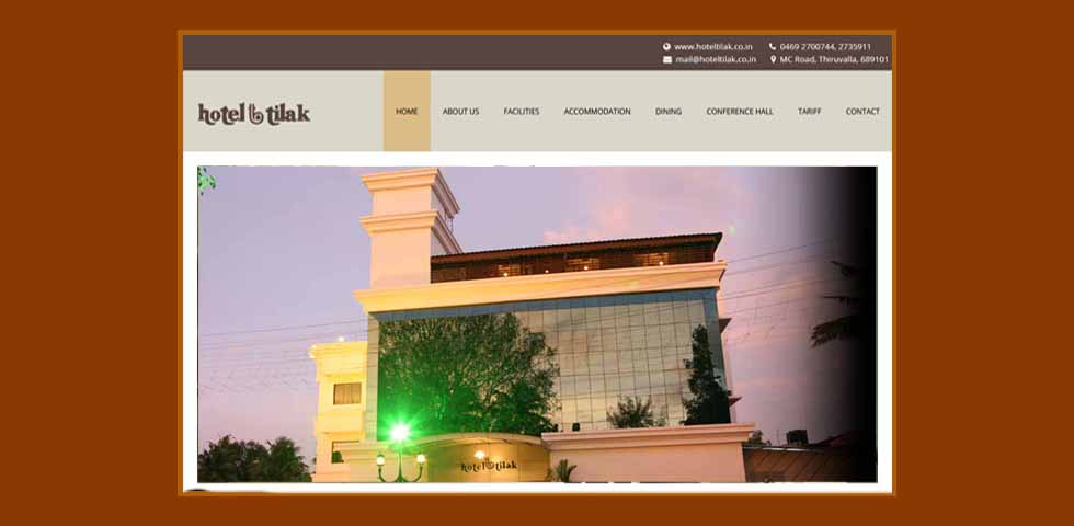 <sup onclick='return hoteltilak()'>Visit this site</sup>