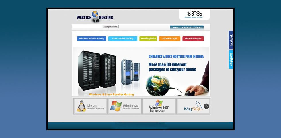 <sup onclick='return webtech()'>Visit this site</sup>
