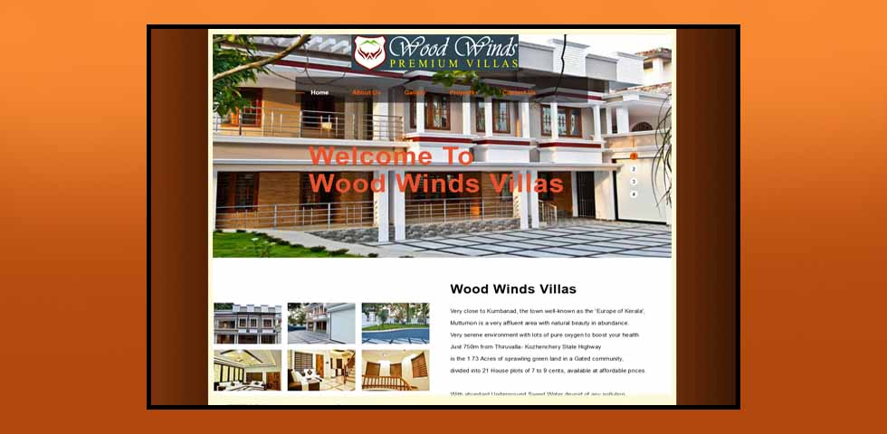 <sup onclick='return woodwindsvillas()'>Visit this site</sup>